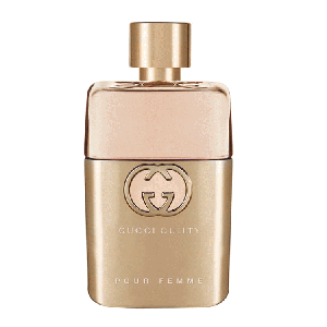 Gucci Guilty Pour Femme(グッチ ギルティー プアー フェム)3.0oz (90ml) Tester テスター