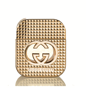 Gucci Guilty Studs Pour Femme (グッチ ギルティー スタッズ プアー フェム)1. 7oz (50ml) EDT Spray (Tester)