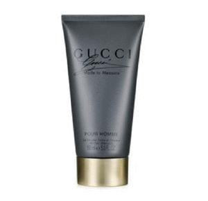Gucci Made to Measure All Over Shampoo (グッチ メイド トウー メイジャー シャンプー ) 1.6oz (50ml)