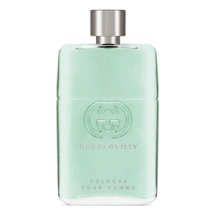 Gucci Guilty Cologne Pour Homme (ギルティ コロン プアー オム) 3 .0oz (90ml) EDT Spray