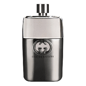 Gucci Guilty Pour Homme (ギルティ プアーオム) 3.0oz (90ml) EDT Spray