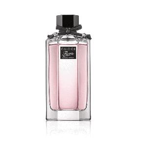 Flora by Gucci Gorgeous Gardenia (フローラ グッチ ゴージャス ガーデニア) 3.4oz (100ml) EDT Spray