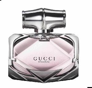 Gucci Bamboo (グッチバンブー) 2.5oz (75ml) EDP Spray