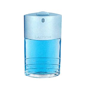 Lanvin Oxygene (ランバン オキシジョン) 3.4oz(100ml) EDT Spray
