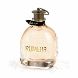 Lanvin Rumeur (ランバン ルーマー) 3.3oz (100ml) EDP Spray