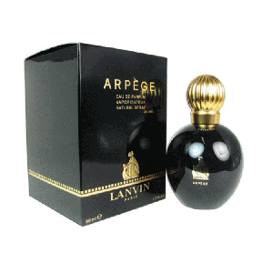 Lanvin Arpege  (ランバン  アルページュ) 1.7oz (50ml) EDP Spray