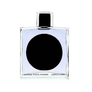 Lanvin Arpege Pour Homme (アルページュ プールオム)0.17oz EDT Mini