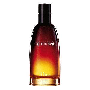 Christian Dior Fahrenheit(クリスチャン・ディオール ファーレンハイト)3.4oz (100ml) EDT Spray