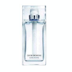 Dior Homme 2013 (ディオール オム 2013)   4.2oz EDT Spray by Christian Dior