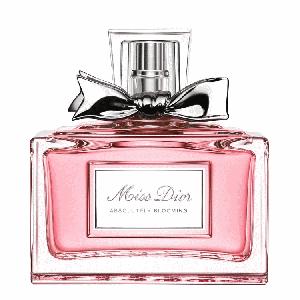 Christian Dior Miss Dior Absolutely Blooming (ミス ディオール アブソリュートリ ー  ブルーミング) 1.7oz (50ml) EDP Spray