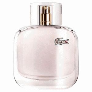 Lacoste Eau De Lacoste L.12.12. Pour Elle Elegant (ラコステ エレガント)3.0oz EDT Spray