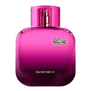 Lacoste Eau De Lacoste L.12.12. Pour Elle Magnetic(ラコステ マグネッチック) 2.7oz EDP Spray