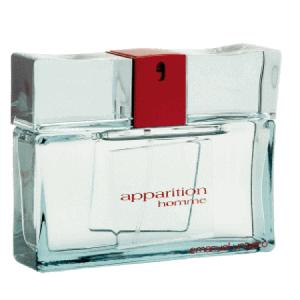 Apparition Homme (アパラシオン オム)1.7 oz (50ml) EDT Spray