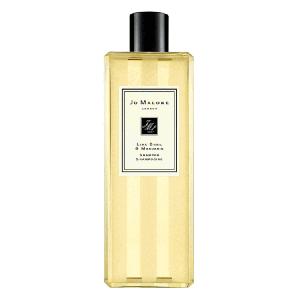 Jo Malone Lime Basil & Mandarin Shampoo(ジョーマロン ライム&マンダリン シャンプー) 8.5oz 250ml