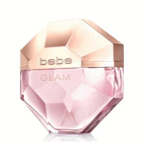 Bebe Glam (べべ グラム) 3.4oz (100ml) EDP Spray
