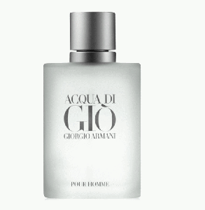 Giorgio Armani Acqua Di Gio  (アクア ディ ジオ ) 50ml Parfum Spray