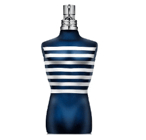 Jean Paul Gaultier Le Male In The Navy(ジャンポールゴルティエ  ル マール イン ザ ネイビー) 4.2oz EDT Spray