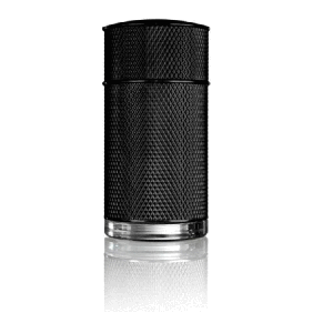 Alfred Dunhill Dunhill Icon Elite (ダンヒル アイコン エリート) 3.4oz (100ml) EDP Spray