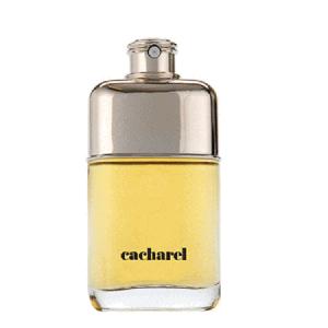 Cacharel  (キャシャレル) 1.7 oz (50ml) EDT Spray