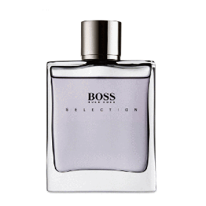 Hugo Boss Boss Selection (ボス セレクション) 3.0oz (89ml) EDT Spray