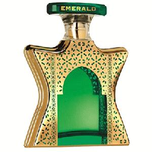 Dubai Emerald (ドバイ エメラルド)  3.3 oz (100ml) Spray by Bond No.9
