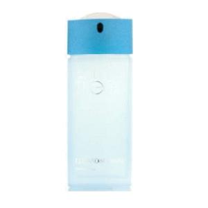 【Luciano Soprani】Just Free (ジャストフリー) 3.4 oz (100ml) EDT Spray (ルチアーノ・ソプラニ)テスター for Men