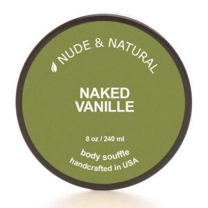 Kaori Cafe オリジナル naked Vanilla